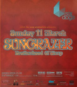 sungrazerposterrocking