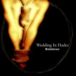58885_wedding_in_hades_misbehaviour
