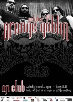 1orange-goblin-poster-ath2012