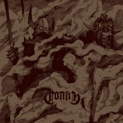 conan-blood-eagle