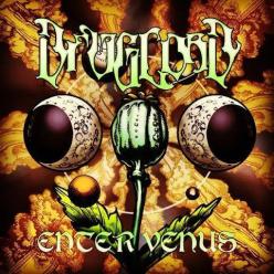 Druglord-Enter-Venus
